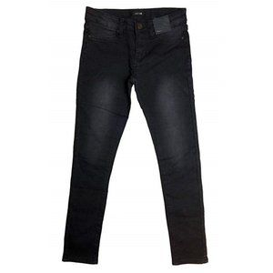NWT Girls Size 12 Joes Jeans Ultra Slim Jegging